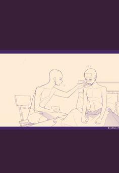 Ship Drawing, Drawing Base, Manga Drawing, Body Reference Drawing, Drawing Reference Poses, Anime Drawings Sketches, Art Drawings, Poses Manga, Sketch Poses