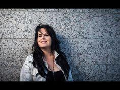 Kaija Koo - Siniset tikkaat (Kaijan uusin single) +sanat alhaalla - YouTube