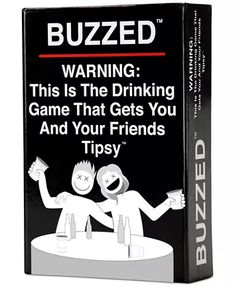 Adult Drinking Games, Drinking Games For Parties, Christmas Drinking Games, Party Card Games, Adult Party Games, Party Games For Adults, Adult Games, Drunk Games, Funny Games