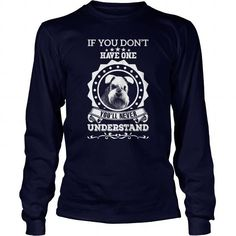 IF YOU DONT HAVE ONE STANDARD SCHNAUZER YOULL NEVER UNDERSTAND LONG SLEEVE TEES T-SHIRTS, HOODIES ( ==►►Click To Shopping Now) #if #you #dont #have #one #standard #schnauzer #youll #never #understand #long #sleeve #tees #Dogfashion #Dogs #Dog #SunfrogTshirts #Sunfrogshirts #shirts #tshirt #hoodie #sweatshirt #fashion #style