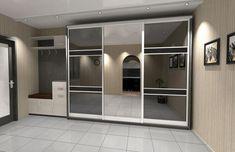 Чем хороши встроенные шкафы для прихожей? - http://mebelnews.com/mebel-dlya-prihozhey/chem-xoroshi-vstroennye-shkafy-dlya-prixozhej.html