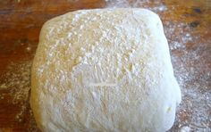 Dairy, Bread, Cheese, Romanian Recipes, Hampers, Brot, Baking, Breads, Buns