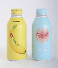 Gokuri Jus