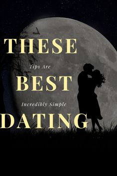 dating sites dankbaar Dead online dating Irak