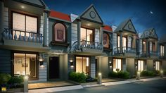 The Cheesy Animation Is Best Architectural 3D Animations And 3D Rendering, Architectural Visualization Company In India, Gujarat, Ahmedabad, Mumbai.  http://www.thecheesyanimation.com