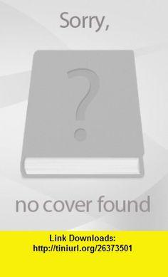 Kings and Queens of England Book 1 (9780721405605) Ladybird , Brenda Ralph Lewis, Peter Robinson , ISBN-10: 0721405606  , ISBN-13: 978-0721405605 ,  , tutorials , pdf , ebook , torrent , downloads , rapidshare , filesonic , hotfile , megaupload , fileserve