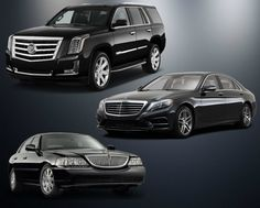 Preferred Limousine Minneapolis provides top quality & affordable Limousine, car & airport #Transportation_Services in Minneapolis.:- https://goo.gl/tpYppk