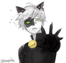 Resultado de imagen para dibujo de anime de leidibob