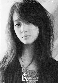 Breaking K-pop news, videos, photos and celebrity gossip South Korean Girls, Korean Girl Groups, Sulli Choi, Poster Ads, Korean Star, Gorgeous Women, Beautiful, Woman Crush, Perfect Photo