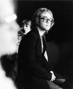Elton John - 1970