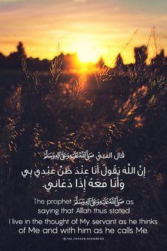 21 Best حديث قدسي Images Hadith Islam Allah