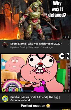 48 Best Funny Doom Memes Images Memes Doom Popular Memes