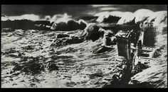 Who pays when industry owned politicians claim say global warming isn't real or that doing something about it would hurt the economy? We all need to help the people of Texas now. Dada Artists, American Cartoons, Moholy Nagy, Powerful Art, Political Art, Sci Fi Movies, Greed, Photomontage, Ocean Waves