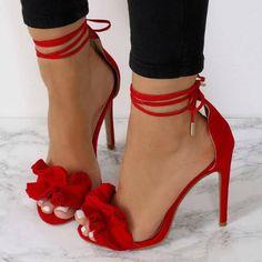 high heels – High Heels Daily Heels, stilettos and women's Shoes High Heels Boots, Black High Heels, Lace Up Heels, Shoe Boots, Black Dress Red Heels, Black Pants, Women's Shoes, Blue Heels, Gold Heels