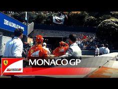 so good - Monaco GP Monaco, Superstar, Ferrari, Rapper, Wrestling, Youtube, Youtube Movies