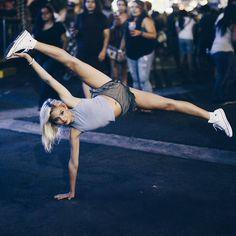 Tweet: My #ChoiceStyleFemale  #ChoiceNextBigThing #ChoiceDancer #TeenChoice is @JordynJones @TeenChoiceFox  Post Tweet  Jordyn on Twitter: @JJJordynJones www.teenchoice.com/nominate #JordynJones Jordyn Jones @JordynOnline Photo #actress #model #modeling #singer #dancer #dancing #dance #hollywood #instagram #photography #jordyn #jones #jordynjones https://www.instagram.com/p/BFaQ1VNwJNY/ www.jordynonline.com