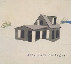 Alex Katz: Collages by David Cohen. Save 29 Off!. $31.92. Publication: February 1, 2006. Publisher: Colby College Museum of Art, Waterville, Maine; First Edition edition (February 1, 2006). 180 pages