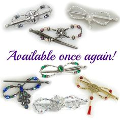 If you missed out on these beauties, don't worry they are now available permanently!! www.lillarose.biz/DebToms