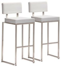 Stainless+steel+bar+stools+(4)