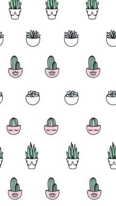 New Art Wallpaper Iphone Dresses Ideas Tumblr Wallpaper, Iphone Wallpaper Vsco, Homescreen Wallpaper, Emoji Wallpaper, Iphone Background Wallpaper, Cute Disney Wallpaper, Kawaii Wallpaper, Cute Cartoon Wallpapers, Pretty Wallpapers