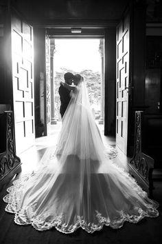 Wedding Photography. Catedral Metropolitana Ortodoxa -SP By Elias Aftim Fotografia