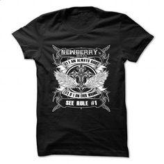 (NEWBERRY) - #formal shirt #university sweatshirt. GET YOURS => https://www.sunfrog.com/Camping/NEWBERRY-85128294-Guys.html?68278
