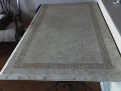 Pierre-Deux-Arles-Marble-Table-and-4-Chairs