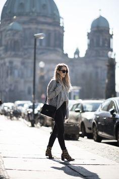 tiphaine marie - switzerland fashion blog | blog mode suisse romande | swiss fashion blogger