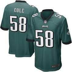 Cheap 8 Most inspiring Sports & Stuff images | Nfl philadelphia eagles  hot sale