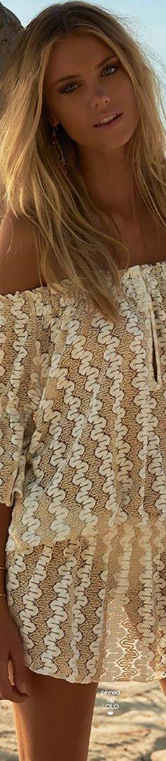 MELISSA ODABASH NICOLETTE OFF-SHOULDER SHORT DRESS