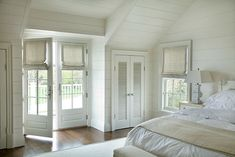 Nantucket Dream Home - Home Bunch - An Interior Design & Luxury Homes Blog