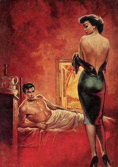 Femdom mistress from france