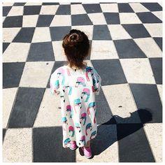 Bedtime, Kids Fashion, Bring It On, Nice, Instagram Posts, Junior Fashion, Nice France, Babies Fashion, Fashion Children