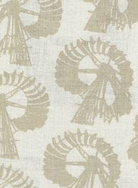 Cool Design team fabric Style Lounge, Lounge Decor, Rugs In Living Room, Boy Room, Fabric Patterns, South Africa, Tiny House, Pattern Design, Armchair