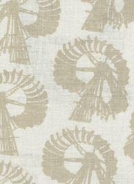 Cool Design team fabric