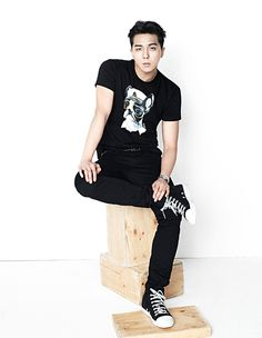 Winner 150430 Nii Summer Campaign Minho Winner, Winner Yg, Beautiful Person, Beautiful Men, Yg Entertaiment, Song Minho, Yoo Ah In, Summer Campaign, Korean Bands