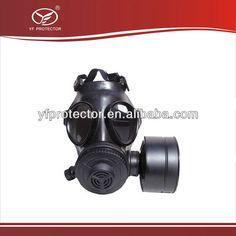 Anti-motim máscara de gás-Outros suprimentos policial e militar-ID do produto:759662246-portuguese.alibaba.com