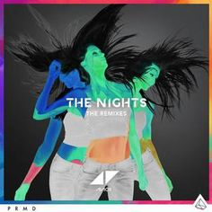 Avicii Ft. Ras - The Nights (Avicii Remix) iLove this Pin check mines out http://coast2coastmixtapes.com/…/viral-animal-show-me-love_… Please ‪#‎Vote‬ and ‪#‎share‬ my Song ‪#‎ShowMeLove‬ I would greatly appreciate it friends and family... ‪#‎DPowers‬ ‪#‎YellowRhineStoneRecords‬ ‪#‎EDM‬ ‪#‎music‬ ‪#‎DPowersSoLive‬!!!...