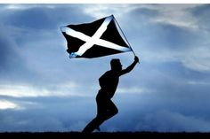 """Nations Without States (NSW) urging diverse communities to vote """"YES"""" for Scottish Referendum - http://sikhsiyasat.net/2014/09/03/nations-without-states-nsw-urging-diverse-communities-to-vote-yes-for-scottish-referendum/"""