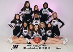 School mascot logo in the background Cheer Team Pictures, Team Photos, Dance Team Pictures, Group Photos, School Cheerleading, Cheerleading Pictures, Cheerleading Stunting, Cheer Coaches, Cheer Mom