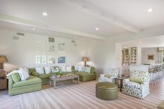 Luxury real estate in Saint Helena CA United States - Historic Napa Valley Estate - JamesEdition