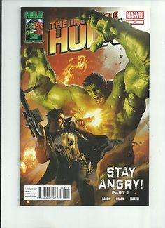 Santos ovos mexidos batman books worth reading pinterest incredible hulk vol 4 8 15 great run includes stay angry fandeluxe Gallery