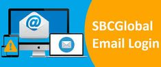 SBCGlobal is an American telecommunications company that is currently owned and managed by AT&T. Although, most of its services have been discontinued. However, users of SBCGlobal Login Account still has access to their webmail services. Best Email Service, Email Service Provider, Customer Service, Google Classroom Code, Account Recovery, Email Client, Accounting Information, How To Be Outgoing, The Help