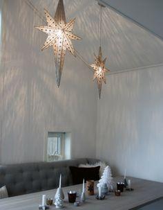 christmas table setting ideas interior