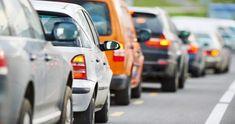 Orice sofer care circula cu masina pe retea de drumuri din tara noastra trebuie sa plateasca rovienieta, cei fara rovinieta valabila vor fi amendati. Car Fix, Engine Start, Diesel Cars, Milton Keynes, Traffic Light, Car Makes, Fuel Injection, Car Manufacturers, Car Insurance
