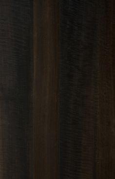 Natural Fier'o Veneers : : Patternwood Figured