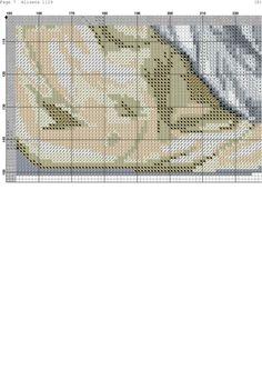 Gallery.ru / Фото #10 - 62 - kento Cross Stitch Quotes, Cross Stitch Angels, Cute Cross Stitch, Cross Stitch Patterns, C2c, Baby Sewing, Cross Stitching, Needlepoint, Needlework