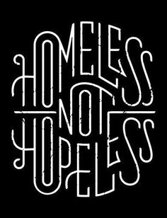 150 Acts Housing Services Ideas Homeless Service Program Helping The Homeless
