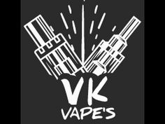 Vk vape's in the planet of the ape's....