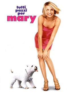 Tutti pazzi per Mary (1998).